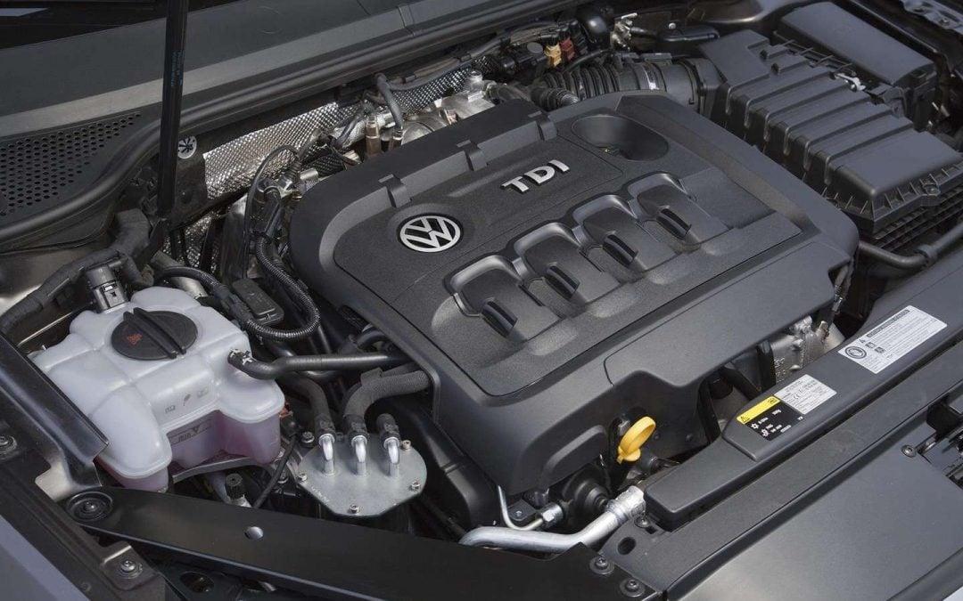 Τι προβλήματα προκαλεί το μποτιλιάρισμα στους κινητήρες diesel