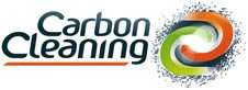 Carbon Cleaning Greece